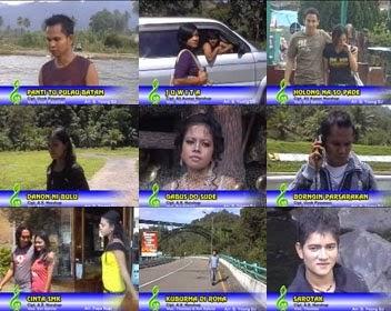 Panti Tu Pulau Batam_lagu Mp3 Mandailing Tapsel Gudang