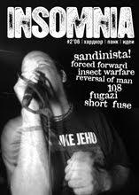 insomnia#2