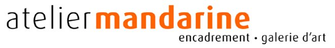 Atelier Mandarine