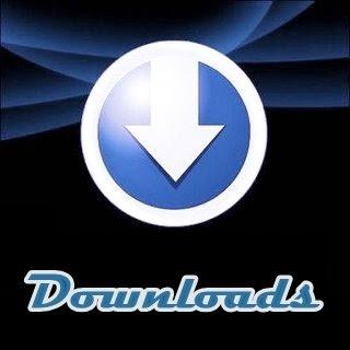 http://3.bp.blogspot.com/_8jDhUKmeH98/Sn1mQeyKcrI/AAAAAAAADiU/jkBWNO7tQik/s320/Acelera%C3%A7%C3%A3o+de+downloads.jpg
