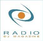 The Urban Sound (Live) @ Radio Dj Magazine