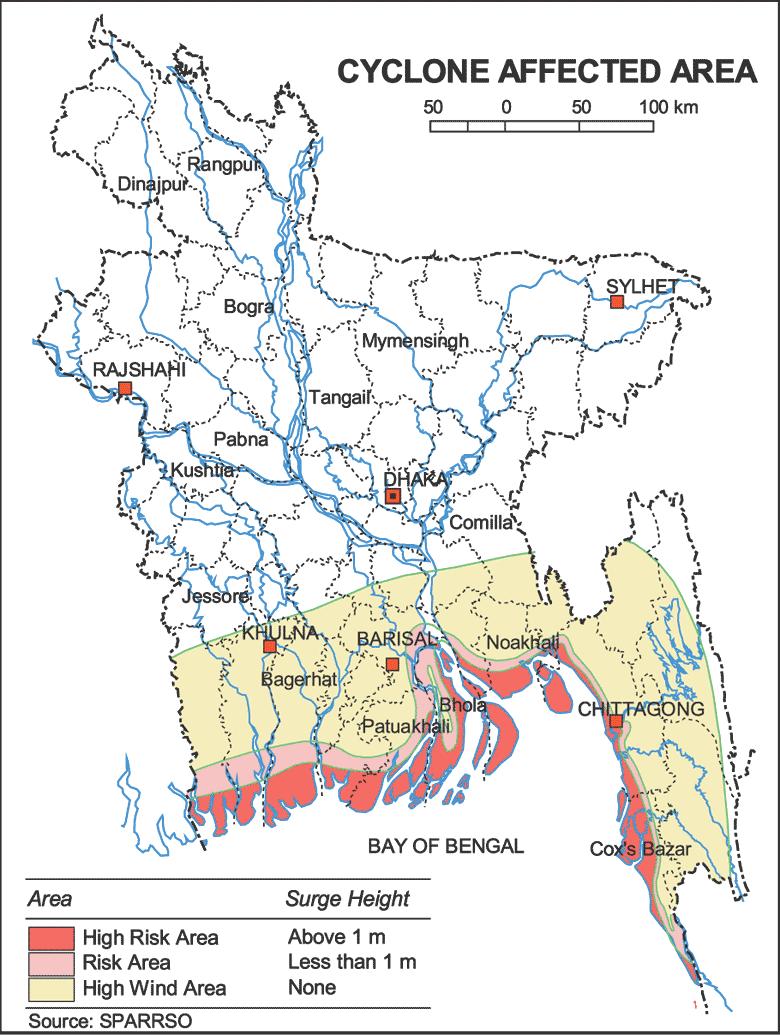 at present most of the aquaculture