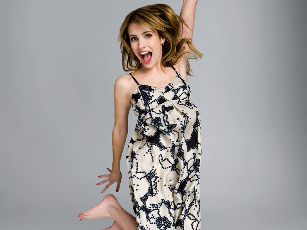 Emma Roberts Emma Roberts 963536_1024_768jpg
