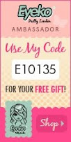 Eyeko Code