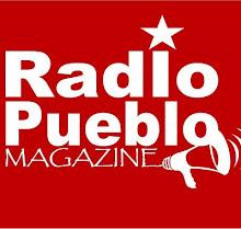 RADIO PUEBLO TV