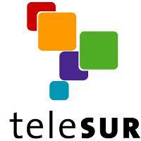 TELESUR TV ON LINE