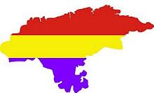 CANTABRIA REPUBLICANA