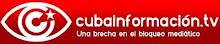 CUBA INFORMACION TV