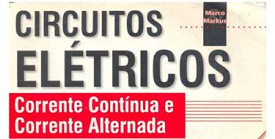 http://poluidor.blogspot.com.br/2013/11/corrente-continua-e-corrente-alternada.html