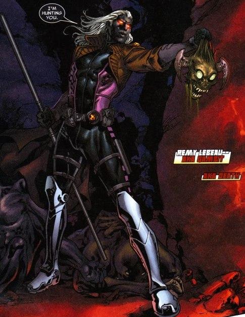Death+Gambit+-+Hellbound.jpg