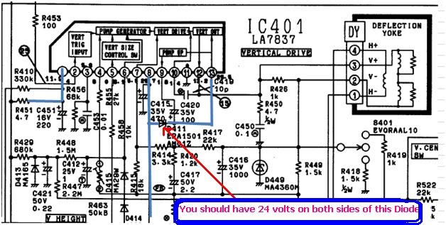 Panasonic washing machine wiring diagram pdf somurich panasonic washing machine wiring diagram pdf colour tv circuit diagram u2013 yhgfdmuorrh swarovskicordoba Images