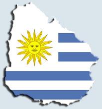 mi tierra natal
