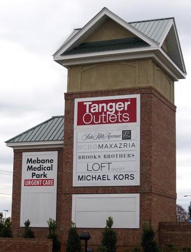 michael kors outlet park city