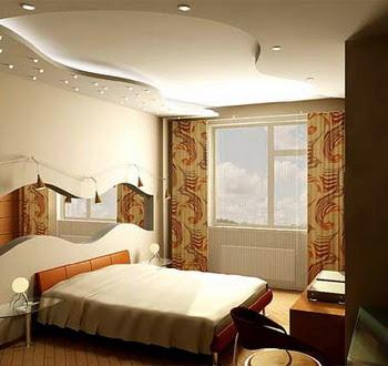 Minimalist Home Designs, Home Interior Designs