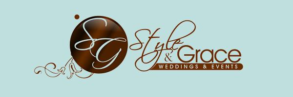 Style and Grace Weddings and Events