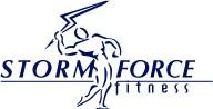 Storm Force Fitness