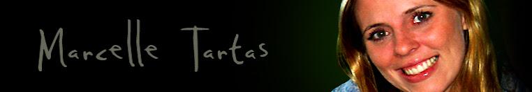 MARCELLE TARTAS