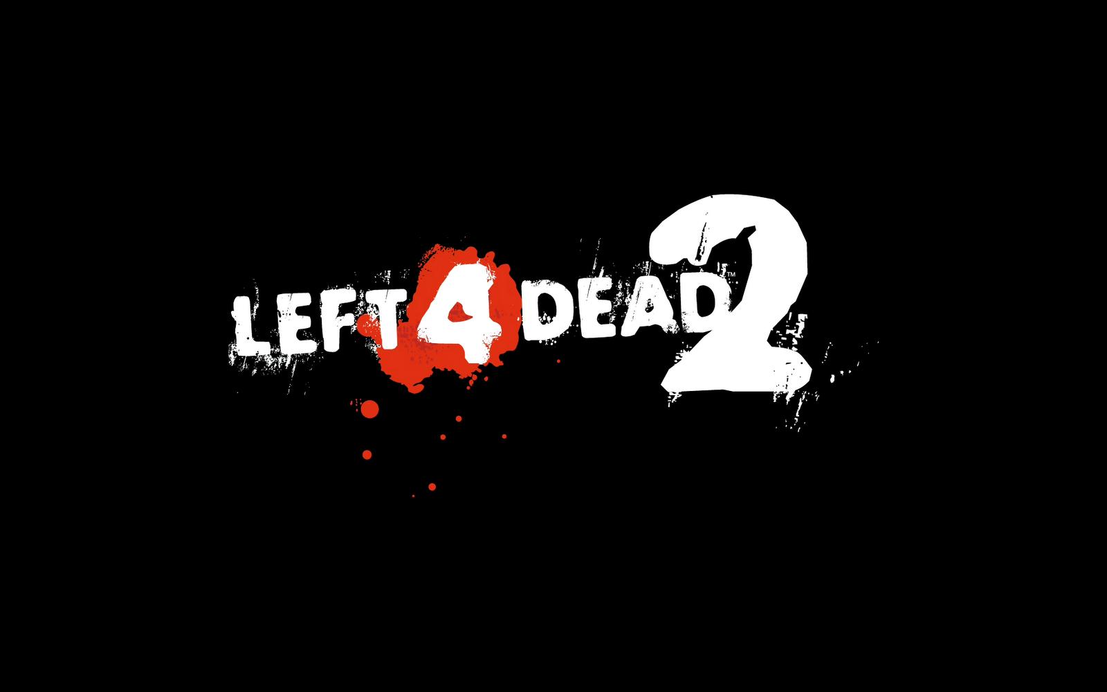 http://3.bp.blogspot.com/_8kT_edJM0tQ/TNSewFBhQII/AAAAAAAAADs/A8qMqhE2W4c/s1600/Left+4+Dead+2+CGW+Img.3.png