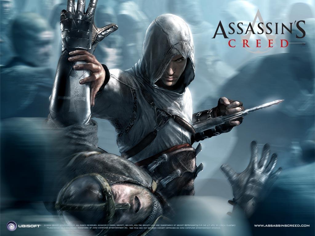 http://3.bp.blogspot.com/_8kT_edJM0tQ/TNXeLTf48lI/AAAAAAAAAEI/WiFftRXZKVM/s1600/Assassins+Creed+2+CGW+Img.1.jpg