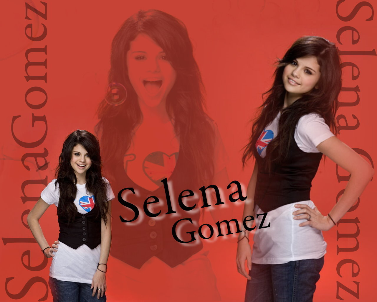 http://3.bp.blogspot.com/_8kYMoG5z2Gw/TQQxFuwWluI/AAAAAAAAAVg/KJra5HCrmtw/s1600/selena-gomez-wallpaper-selena-gomez-6591567-1280-1024%255B1%255D.jpg