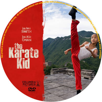 The Karate Kid Theme Song Download
