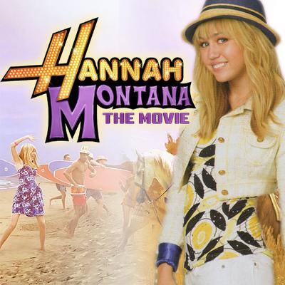 http://3.bp.blogspot.com/_8kcGh5mhixM/SYuC9hK_WJI/AAAAAAAAAWo/8X1LX5DhIPo/s400/hannah+montana+the+movie+poster+3.png