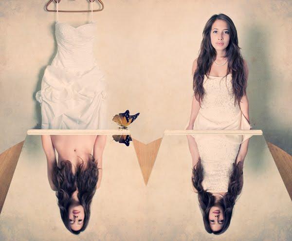 Ƹ̵̡Ӝ̵̨̄Ʒ the butterfly Ƹ̵̡Ӝ̵̨̄Ʒ