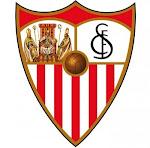 SEVILLA FUTBOL CLUB