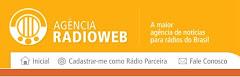 AGENCIA RÁDIO WEB.