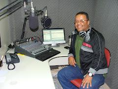 Sandro Moraes