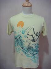 Vintage surf 86