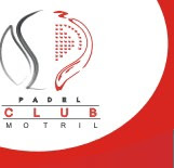 CLUB PADEL MOTRIL