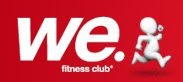 WE FITNESS CLUB GRANADA