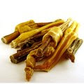 All Natural Bully Sticks .com