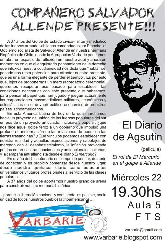Gobierno De El Salvador. al gobierno democrático de