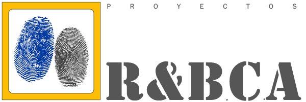 PROYECTOS R&BCA