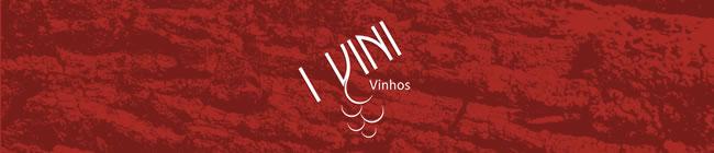 Vinhos & Enogastronomia