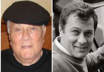bf12e45a270 Lendario actor Tony Curtis morreu de paragem cardíaca