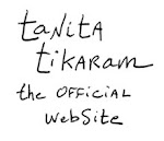 Visit Tanita Official Website :