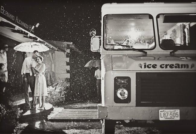 [rainy_camp_wedding_18.jpg]