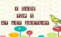 Get Sketchy