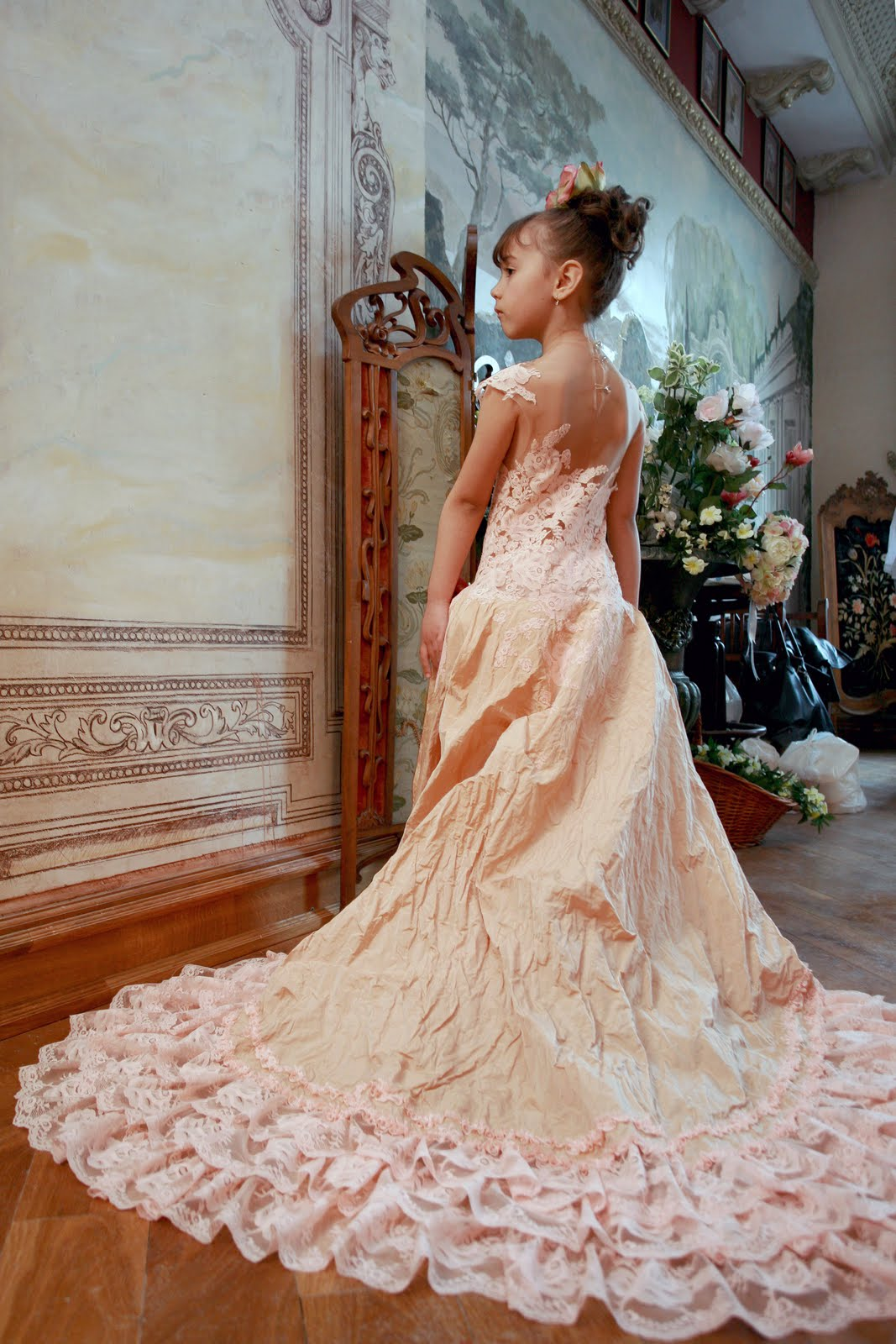 Stefania caragea - Traditional style wedding romania ...