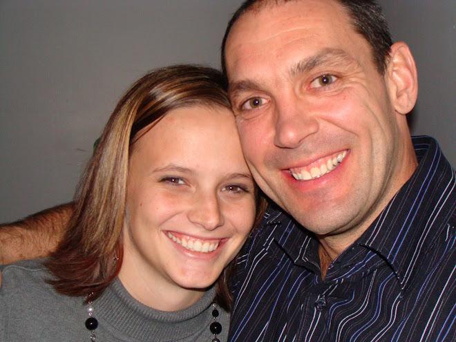 Brooke & Corey