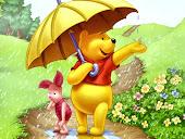 my pooh..