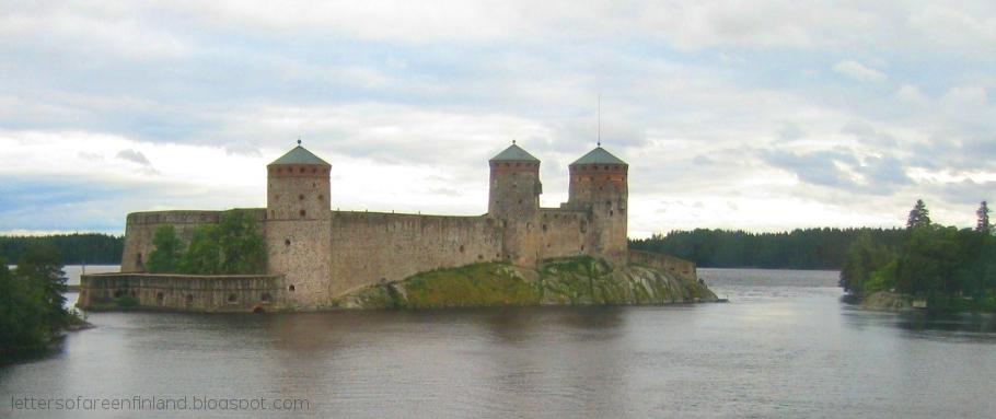 финское озеро 5 букв - фото 4