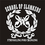 School of Slankers