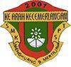 SMK Mengkuang, Bukit Mertajam