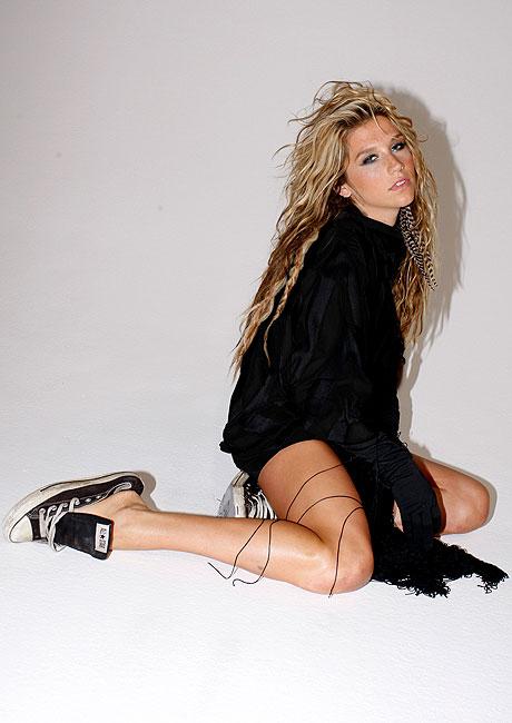 [Kesha+Forumcom.jpg]