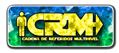 FORO CADENA DE REFERIDOS MULTINIVEL