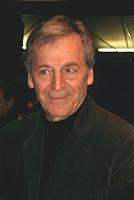 کنستانتین کوستا گاوراس، منبع ویکیپدیا
